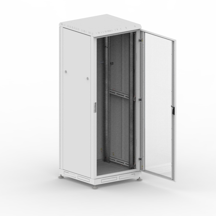Шкаф телекомуникационный